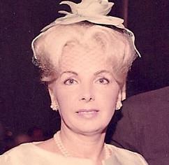 Celia-Ann