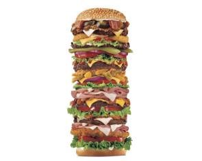 Fake-Burger-1