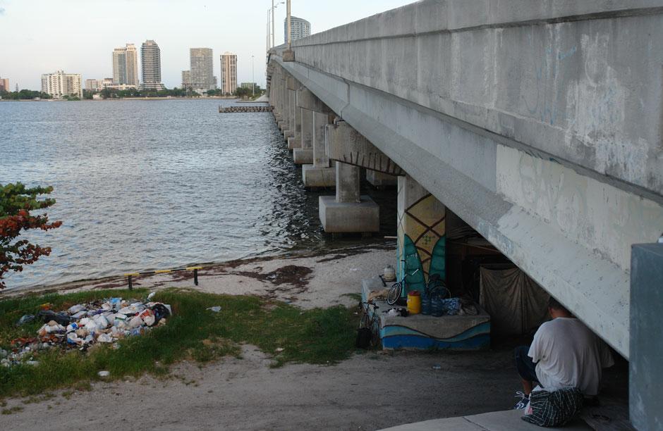 Miami dade sex offender ordinance
