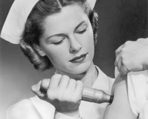vaccine-featured