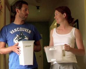 Jen-and-Grant
