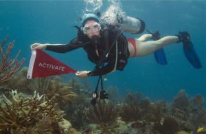 Rachel-Activate-Photo