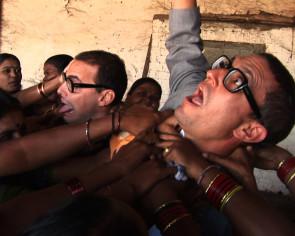 7_Bhopal_Strangulation