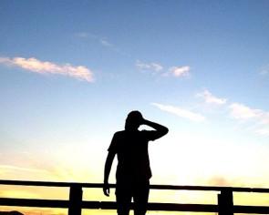 07_sunrise