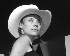 Christina Pettersson Bio Pic