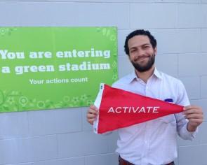Activate NZ2