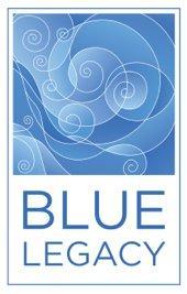 02-blue_legacy