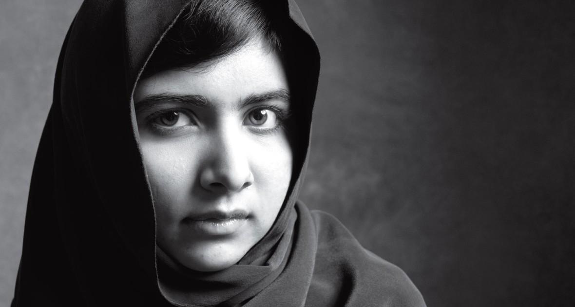 Activist-Malala-Yousafzai-15